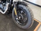 2017 Harley-Davidson Sportster Forty-Eight for sale 201048623