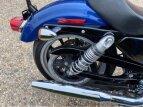 2017 Harley-Davidson Sportster SuperLow for sale 201056121