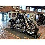 2017 Harley-Davidson Sportster SuperLow for sale 201062273