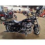 2017 Harley-Davidson Sportster SuperLow 1200T for sale 201073103