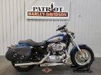2017 Harley-Davidson Sportster Custom for sale 201080622