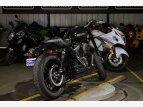 2017 Harley-Davidson Sportster Roadster for sale 201093691
