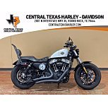 2017 Harley-Davidson Sportster Forty-Eight for sale 201111221