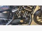 2017 Harley-Davidson Sportster Iron 883 for sale 201114477