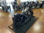 2017 Harley-Davidson Sportster Forty-Eight for sale 201149635