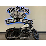 2017 Harley-Davidson Sportster Forty-Eight for sale 201167259