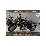 2017 Harley-Davidson Sportster for sale 201171215