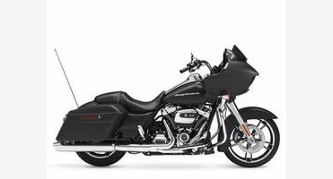 2017 Harley-Davidson Touring Road Glide Special for sale 200629197