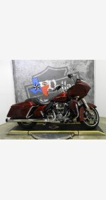 2017 Harley-Davidson Touring Road Glide Special for sale 200627543