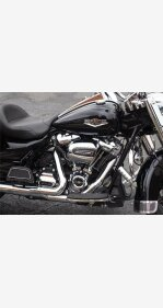 2017 Harley-Davidson Touring Road King for sale 200652884