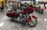 2017 Harley-Davidson Touring Road Glide for sale 200679262