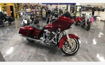 2017 Harley-Davidson Touring Road Glide for sale 200679262