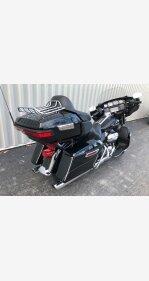 2017 Harley-Davidson Touring for sale 200681473