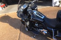 2017 Harley-Davidson Touring Road Glide Ultra for sale 200687875