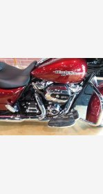 2017 Harley-Davidson Touring Street Glide Special for sale 200699667