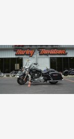 2017 Harley-Davidson Touring Road King for sale 200762025