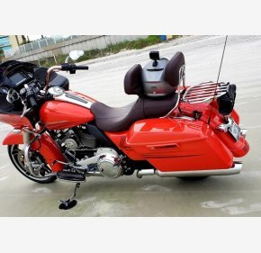 2017 Harley-Davidson Touring Road Glide Special for sale 200767563