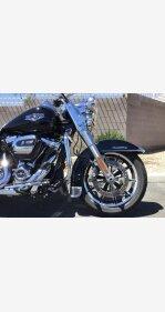 2017 Harley-Davidson Touring Road King for sale 200769595