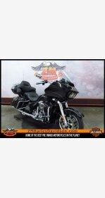 2017 Harley-Davidson Touring Road Glide Ultra for sale 200771056