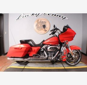 2017 Harley-Davidson Touring Road Glide Special for sale 200782017