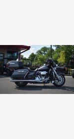 2017 Harley-Davidson Touring Ultra Limited Low for sale 200785692