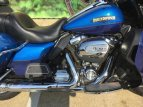 2017 Harley-Davidson Touring for sale 200785747