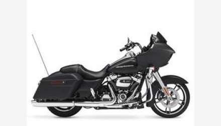2017 Harley-Davidson Touring Road Glide Special for sale 200785898