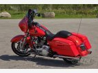 2017 Harley-Davidson Touring for sale 200789875