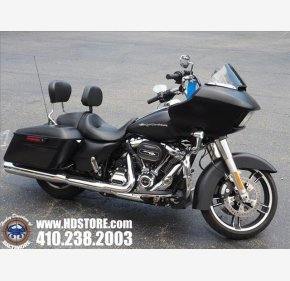 2017 Harley-Davidson Touring Road Glide Special for sale 200790061