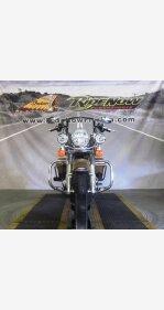 2017 Harley-Davidson Touring Road King for sale 200790799