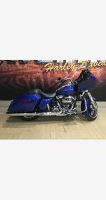 2017 Harley-Davidson Touring Road Glide Special for sale 200797015