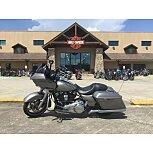 2017 Harley-Davidson Touring for sale 200800816