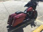 2017 Harley-Davidson Touring for sale 200801418