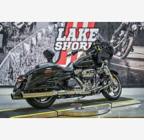 2017 Harley-Davidson Touring Road Glide Special for sale 200807886
