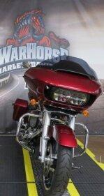 2017 Harley-Davidson Touring Road Glide for sale 200812049
