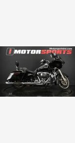 2017 Harley-Davidson Touring Road Glide Special for sale 200813033