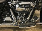 2017 Harley-Davidson Touring Street Glide Special for sale 200813342