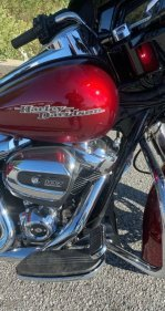 2017 Harley-Davidson Touring for sale 200816254