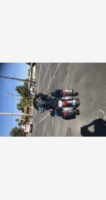 2017 Harley-Davidson Touring Road Glide Ultra for sale 200817632