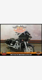 2017 Harley-Davidson Touring for sale 200825698