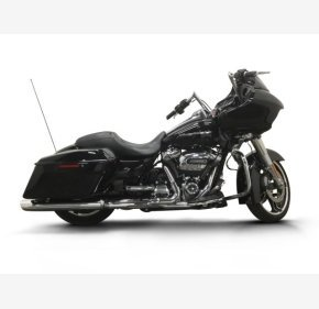 2017 Harley-Davidson Touring Road Glide Special for sale 200836482