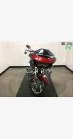 2017 Harley-Davidson Touring Road Glide Special for sale 200837111