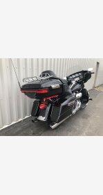 2017 Harley-Davidson Touring for sale 200841396
