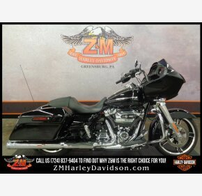 2017 Harley-Davidson Touring Road Glide for sale 200846885