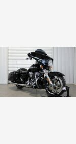 2017 Harley-Davidson Touring Street Glide Special for sale 200855644