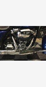 2017 Harley-Davidson Touring Street Glide for sale 200871095