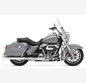 2017 Harley-Davidson Touring for sale 200889732