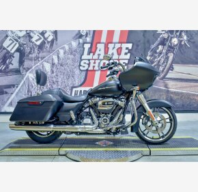 2017 Harley-Davidson Touring Road Glide Special for sale 200904760