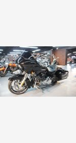 2017 Harley-Davidson Touring Road Glide Special for sale 200918645