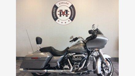 2017 Harley-Davidson Touring Road Glide for sale 200926815